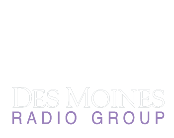 Des Moines Radio Group